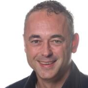Mark Schuijer