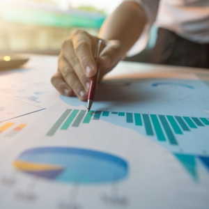 Instore analytics consultancy